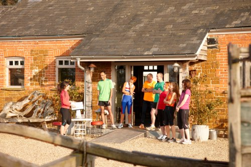 Fit-Life Boot Camp at Cliff Barns (36)